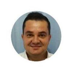 Alexandre Fagundes