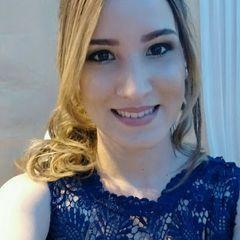 Kamilla Carvalho