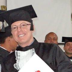 Branko Maganhini