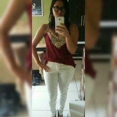 Jessica Silva S.