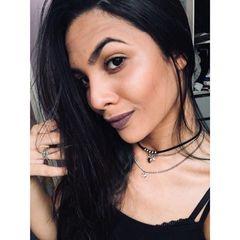 Vitória  Souza