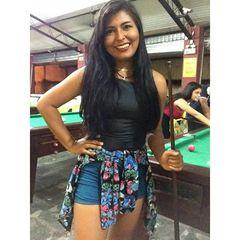 Viviandra Castro