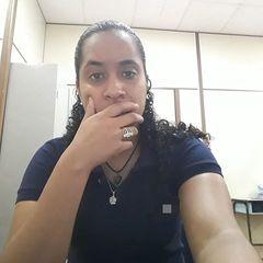 Karoline Zaneratto