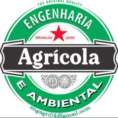 Engenharia  Agrícola