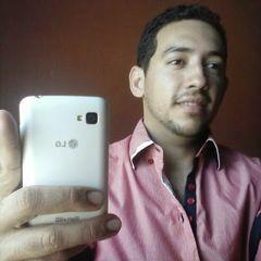 Osvaldo Silva