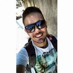 Nathanael  Lopes