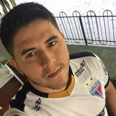 Lucas Freire