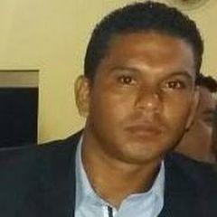 Manoell Aleixo