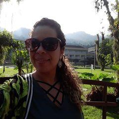Camila  Alves