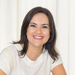 Marlise Alves Teixeira
