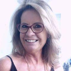 Beatriz Bauer