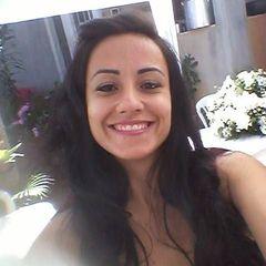 Rúbia Lima