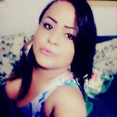 Leyde Cavalcante