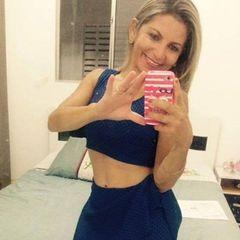 Leninha Araujo