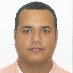 Alisson  Fonseca