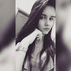 Jeicy  Ferreira