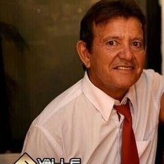 Clerio Alves
