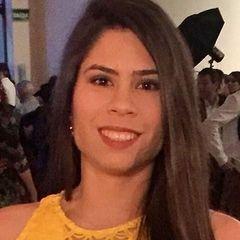 Jéssica  Teles