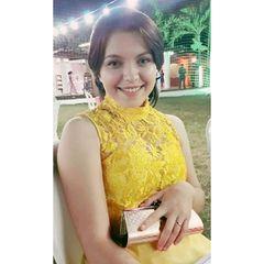 Tamara Reis
