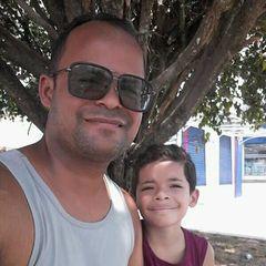 João Henrique  De Souza Oliveira