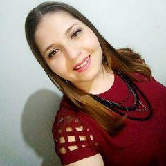 Jessica Morales Pereira