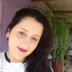Mayara Gera