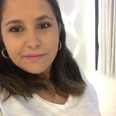 Patricia Retamero