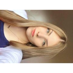 Amanda Broetto
