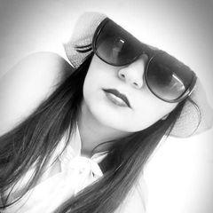 Anna Pattricia
