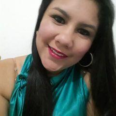 Rayane  Maiara