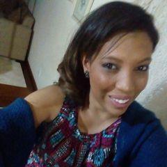 Marina  Neves