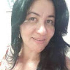 Clara De Assis