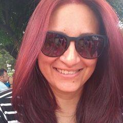 Vivianne Barros