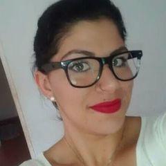 Camilla Barreto