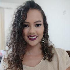 Janaína Costa Lima