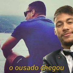 Guilherme Guedes Alexandre