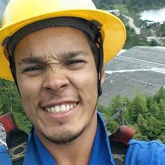 Alex Sandro A. Rodriguez