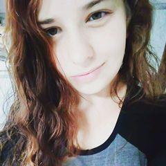Ana Carolina  Fagundes