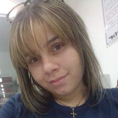 Larissa Alencar Sousa