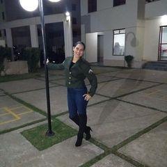 Milena  Mansim
