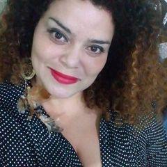 Isabel  Santos Braga