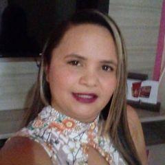 Iara Carvalho