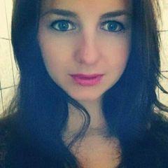 Elaine  Mendes