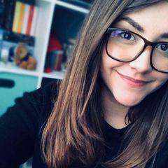 Nathália  Leiser
