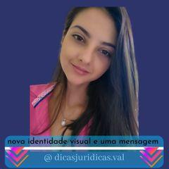 Valeria Quaggio