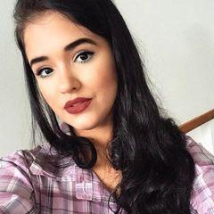 Beatriz  Fraga