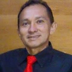 Juvencio Araújo Nascimento