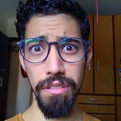 Nicholas Ultramari