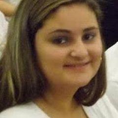 Stefani Sousa
