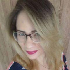 Tamires Pereira  Martins